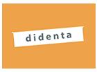 Didenta